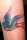 TatZoom tattoo