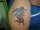 LockDown tattoo