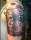 duff835 tattoo