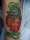 kelly gormley tattoo