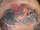 Money Mike 817 tattoo
