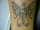 nonamepixie tattoo