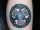 Liz tattoo