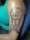 Bali bulldog tattoo tattoo