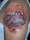 momof4 tattoo