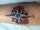 Martyna TineX tattoo