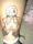 paulieboy tattoo