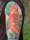 @ndrew Blanc,Ripon, N/Y, U.K tattoo