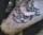Li Nos tattoo