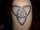 Friendyboy tattoo