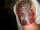 Eddie Perry tattoo