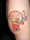 Geekyrocker tattoo
