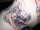 darth_nippy tattoo
