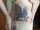 SmellyEggs tattoo