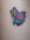 stella tattoo