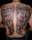 william robert thorton tattoo