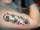 kiwias tattoo