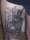 Chris tattoo