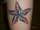 Mark tattoo