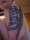 torchiam tattoo