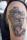 RustySam tattoo