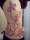 chongobaby tattoo