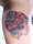 Dropbears tattoo
