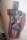 genxtattoos tattoo