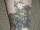 SaraMc tattoo
