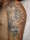 houseofpain tattoo