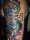 melanie smith tattoo