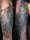 Hardcandynlb tattoo