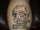 skillz tattoo