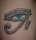 Amanda tattoo