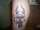 katiebones tattoo