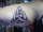 elyruiz tattoo