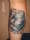 Mike tattoo