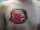 TezSalty tattoo