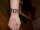 serenitygt2 tattoo