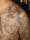 ally tattoo