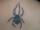 kev tattoo
