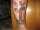 Danny Trotter tattoo
