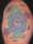 doni tattoo