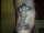 JaeTatts tattoo