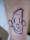 AJ tattoo