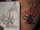 TMOSES tattoo