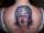 mantygirl06 tattoo