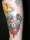Clint tattoo