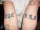 ero123one123 tattoo