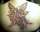the_x tattoo